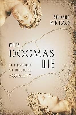 When Dogmas Die