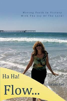 Picture of Ha Ha Flow