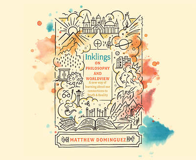 Picture of Inklings on Philosophy and Worldview