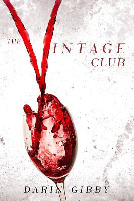 Picture of The Vintage Club
