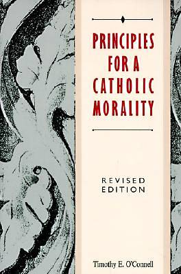 Principles for a Catholic Morality