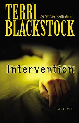 Picture of Intervention