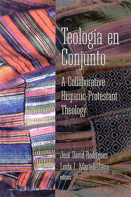 Picture of Theologia de Conjunto