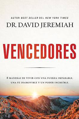 Picture of Vencedores