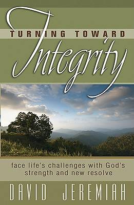 Turning Toward Integrity
