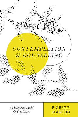 Picture of Contemplation and Counseling
