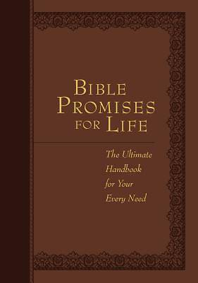 Picture of Promises for Life