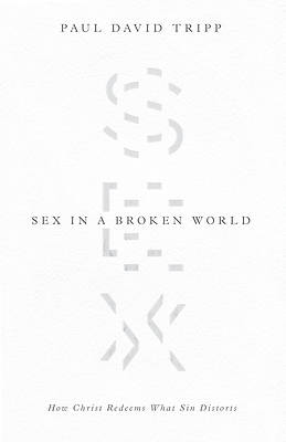 Sex in a Broken World