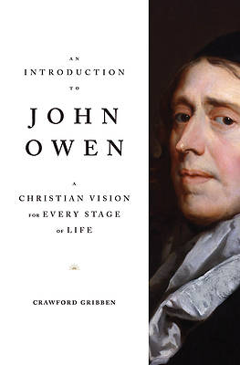 Picture of An Introduction to John Owen
