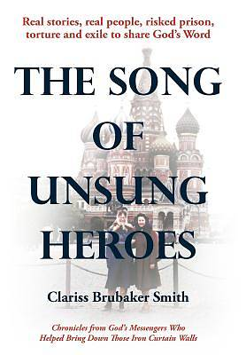 Picture of The Song of Unsung Heroes