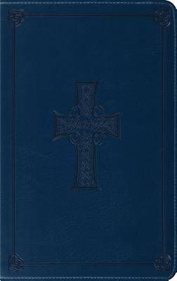 English Standard Version Classic Thinline Bible