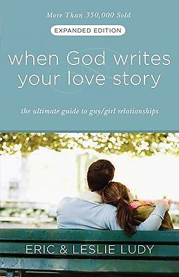 Picture of When God Writes Your Love Story (Expanded Edition)