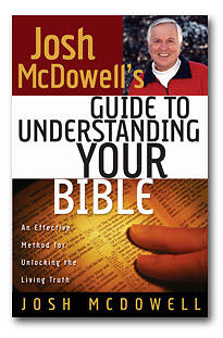 Guide to Understanding Your Bible