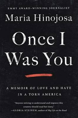 Picture of Once I Was You