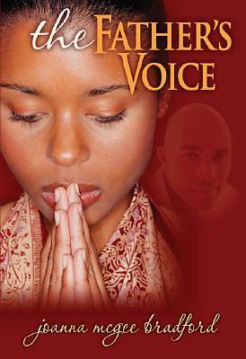 The Fathers Voice [ePub Ebook]
