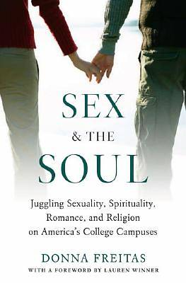 Sex and the Soul