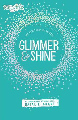 Glimmer and Shine
