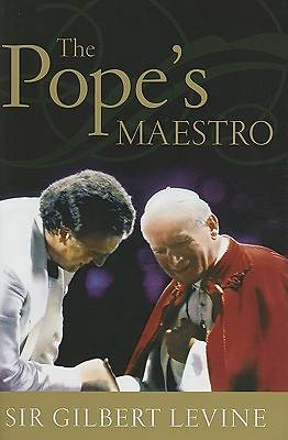 The Popes Maestro