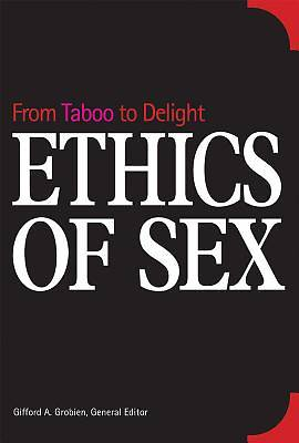Ethics of Sex