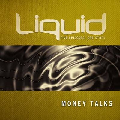 Liquid - Money Talks Leaders Kit