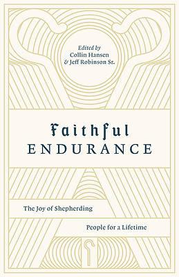 Picture of Faithful Endurance