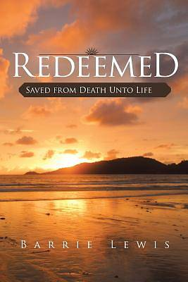 Picture of Redeemed