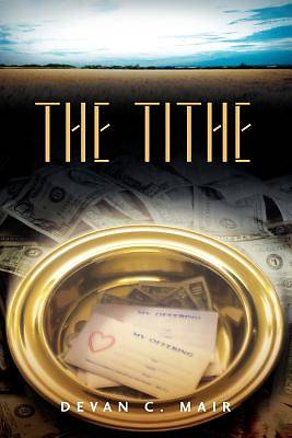 Picture of The Tithe