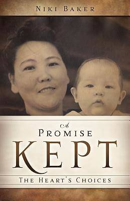 Picture of A Promise Kept