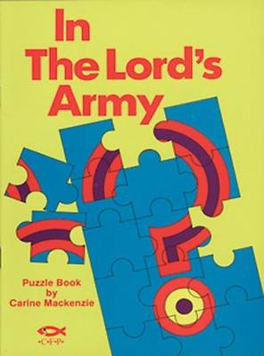 Picture of In the Lord's Army