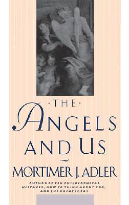 Picture of The Angels and Us
