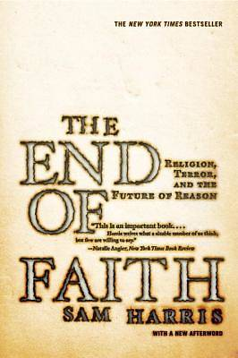 Picture of The End of Faith
