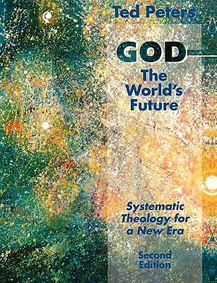 God-The Worlds Future