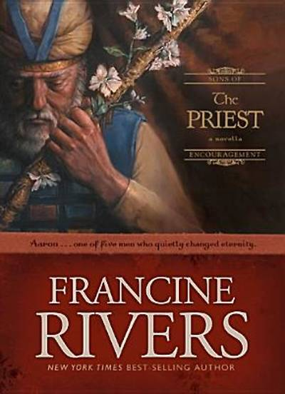 The Priest: A Novella