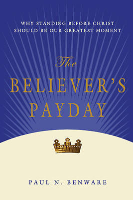 The Believers Payday