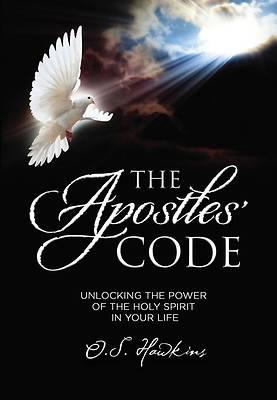 Picture of The Apostles' Code