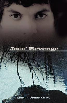 Picture of Joss' Revenge