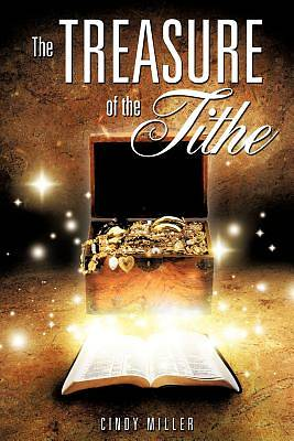 Picture of The Treasure of the Tithe