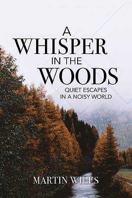 Picture of A Whisper in the Woods