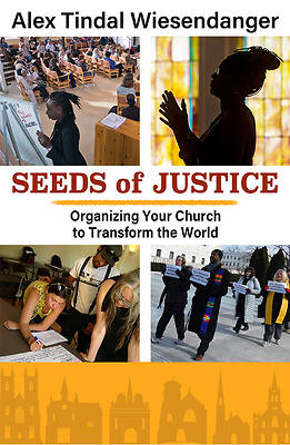 Seeds of Justice