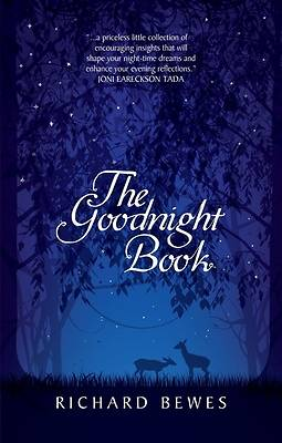 The Goodnight Book