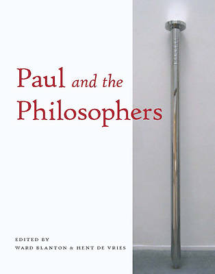 Picture of Paul and the Philosophers