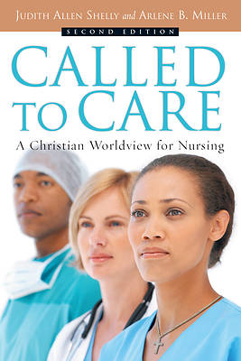 Called to Care Second Edition