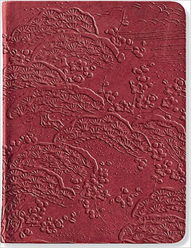 Picture of Cherry Blossoms Journal