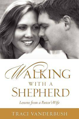 Walking with a Shepherd