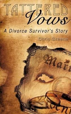 Tattered Vows