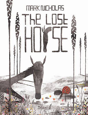Picture of The Lost Horse