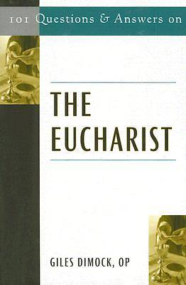 Picture of 101 Questions and Answers on the Eucharist
