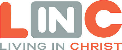 LinC - Blogging for Christ