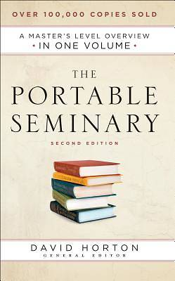 Picture of The Portable Seminary