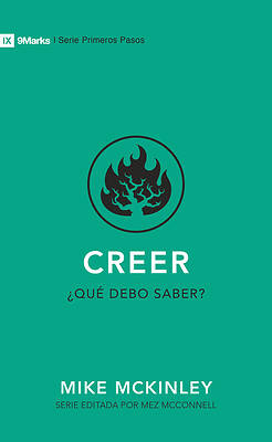 Picture of Creer